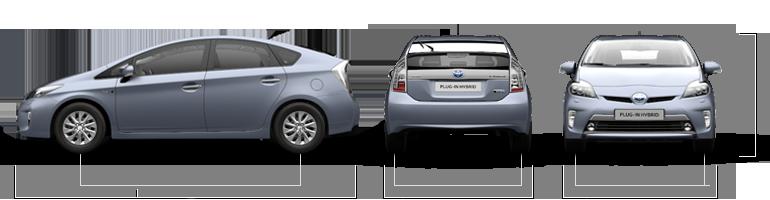 Deco Chambre Bebe Ikea : Une voiture pourraitelle vous faire aimer conduire à nouveau