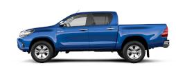Изображение. Toyota