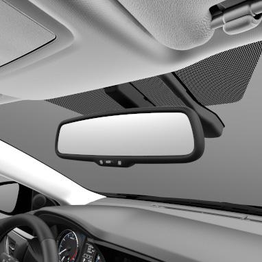 Corolla Lounge Corolla Grades Overview Toyota Europe